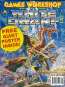 White Dwarf 158 February 1993